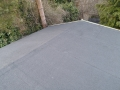 Starting Apex Shed Roof